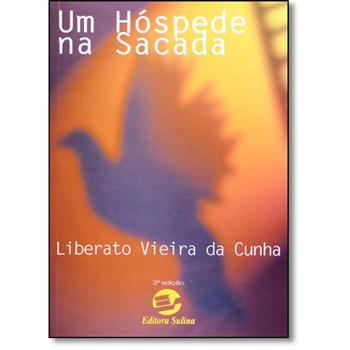 86429_hospede-na-sacada-um-44215_m2_635833637386658000