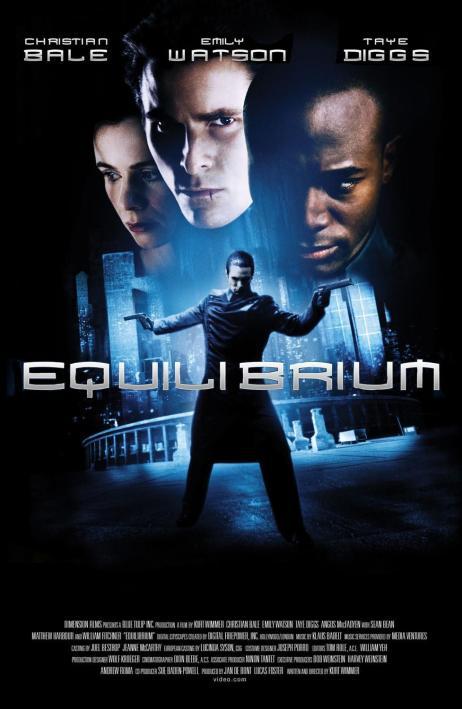 equilibrium_2002_10