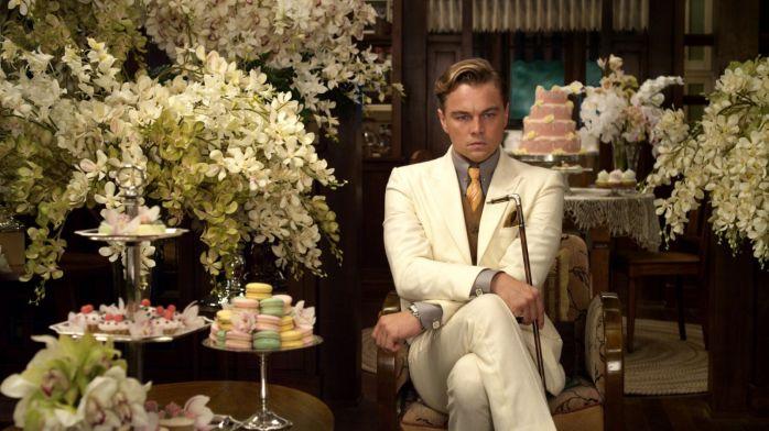 grande-gatsby-filme-3-1