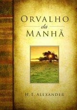 livro-orvalho-da-manha-160x227