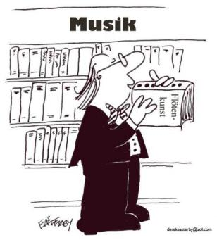 musik_buch_324345