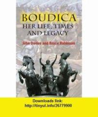 boudi legacy