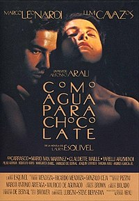 200px-Como_Água_para_Chocolate